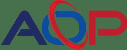 AOP Inc Logo