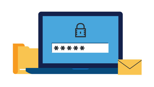 Keeping your business secure